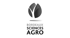 LOGO BORDEAUX SCIENCES AGRO